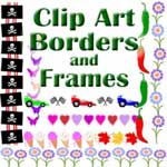 free-clipart-borders
