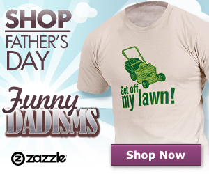 Funny Dad tee shirts